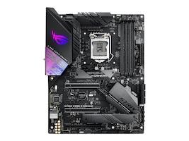 Asus Motherboard, ROG Strix Z390 E Gaming, ROG STRIX Z390-E GAMING, 36199226, Motherboards
