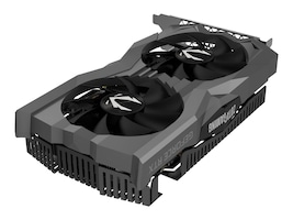 Zotac ZT-T20600H-10M Main Image from Right-angle