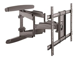 StarTech.com Full Motion TV Wall Mount for 32-70 Displays - Steel, FPWARTB2, 33803117, Stands & Mounts - AV
