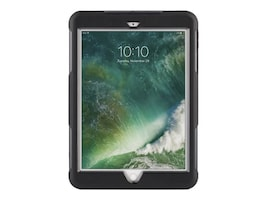 Griffin Survivor Extreme Case for iPad, Blue Tint, GB43537, 33931389, Carrying Cases - Tablets & eReaders
