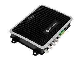 Zebra Technologies FX9500-81324D41-US Main Image from
