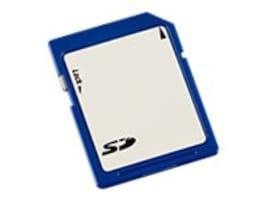 Ricoh M19 Cam Direct Print Pictbridge Card, 417507, 33661745, Printer Interface Adapters