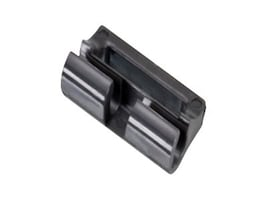 Zebra Symbol Strap Buckles for RS507 (10-pack), KT-BKL-RS507-10R, 12020720, Bar Coding Accessories