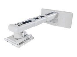 Optoma Short Throw Mount for ST Models, OWM3000ST, 34663072, Stands & Mounts - AV