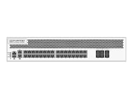 Fortinet FG-2000E-BDL-900-36 Main Image from Front