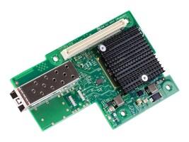 Intel X520DA1OCP Main Image from Right-angle