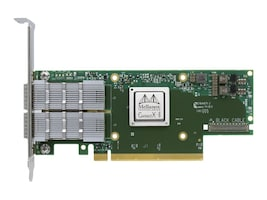 Mellanox Technologies MCX613106A-VDAT Main Image from Front