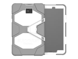 Griffin Technology GFB-003-WHT Main Image from Front