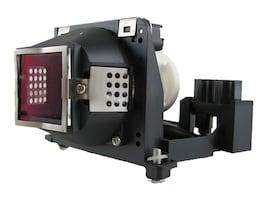 BTI K7815-BTI Main Image from Right-angle