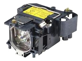 Ereplacements LMP-C161-OEM Main Image from Right-angle