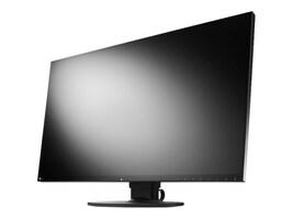 Eizo Nanao 27 EV2750FX-BK Quad HD LED-LCD Monitor, Black, EV2750FX-BK, 30857005, Monitors