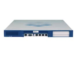 Netcordia Trinzic 825 w Network Services One & Grid, TE-825-NS1GD-AC, 32898644, Network Firewall/VPN - Hardware