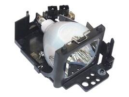 BTI Replacement Lamp for PJ500, PJ501, PJ500-2, PJ520, PJ650, RLU-150-001-BTI, 34091115, Projector Lamps