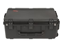 Samsonite 3I-2918-10BD Main Image from Front