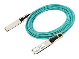 Axiom QSFP100GAO7-AX Main Image from Right-angle