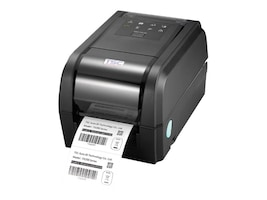 TSC TX600 LCD Storage w  Slot-In Housing, 99-053A035-50LF, 33566967, Printers - Bar Code