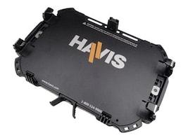 Havis Rugged Cradle for Latitude 5285, UT-2010, 35382758, Docking Stations & Port Replicators