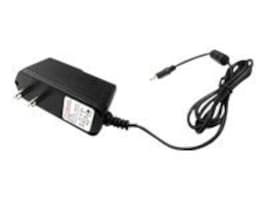 Siig Power Adapter for 1394 Slim CardBus, NN-ADA011-S1, 9573201, AC Power Adapters (external)