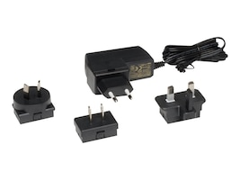 Tripp Lite 0DT60001-AC-INT Main Image from Left-angle