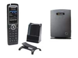 Mitel Products - Connection