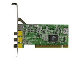 Hauppage ImpactVCB Video Capture Board, 558, 5771947, Video Capture Hardware