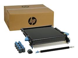 HP Color LaserJet Transfer Kit for HP Color LaserJet Enterprise CP4025 & M651 Series, CE249A, 10802066, Printer Accessories