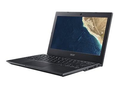 Acer STF TravelMate B118-M-C8J5 Celeron N4100 1.1GHz 4GB 128GB SSD ac BT WC 11.6 HD W10P64, NX.VHPAA.001, 36652086, Notebooks