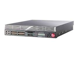 F5 Networking Acceleration Manager 10200V 48 GB MAX SSL AND COMP, F5-BIG-AM-10200V, 15769082, Network Server Appliances