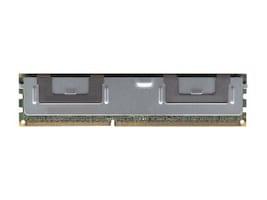Dataram 32GB PC3-14900 240-pin DDR3 SDRAM LRDIMM, DRSX42/32GB, 31497259, Memory