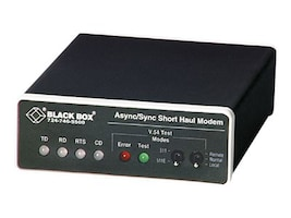 Black Box ME475A-R2 Main Image from Right-angle