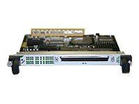 Cisco SPA-24CHT1-CE-ATM Main Image from