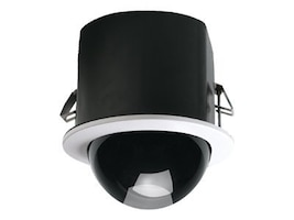 Videolarm 5 Recessed Ceiling Mount Dome Housing Tinted, MR5T, 8401909, Camera & Camcorder Accessories