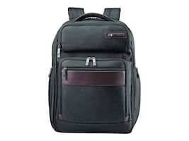 Stephen Gould SMALL BACKPACK, 92313-1051, 37763298, Carrying Cases - Other