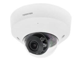 Toshiba IK-WD31A Main Image from Right-angle