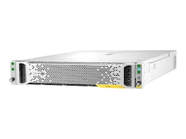 HPE Chassis, StoreEasy 3850 Gateway Storage System, K2R69A, 23623198, Cases - Systems/Servers