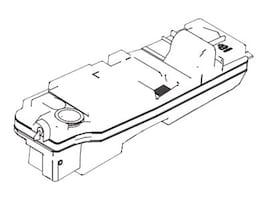 Canon GPR23 Toner Waste Bottle, FM2-5533-000, 15578171, Printer Accessories