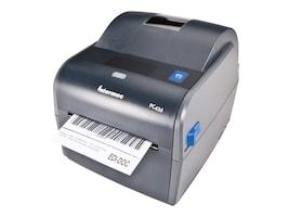 Intermec PC43D ICON DT 203dpi Printer w  Americas Power Cord, PC43DA00000201, 13882321, Printers - Label