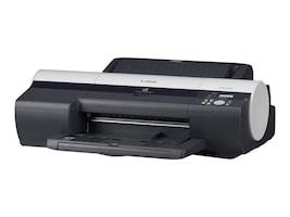 Canon imagePROGRAF iPF5100 Large Format Color Inkjet Printer, 2157B002BA, 13395718, Printers - Large Format