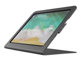Heckler Design Stand for iPad Pro 12.9-inch, H549-BG, 37413095, Carrying Cases - Tablets & eReaders