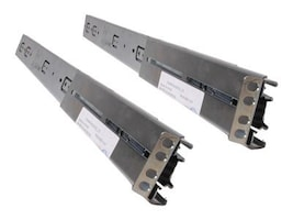 Chenbro Rack Rail Set, 26in, 88H331100-001, 9465138, Rack Mount Accessories