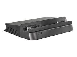 Fujitsu Docking Cradle for Stylistic Q555, FPCPR291AP, 19213196, Docking Stations & Port Replicators