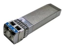 Promise SFP+ transceiver module, VRSFPN10G, 17771514, Network Transceivers