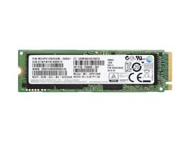 HP 256GB 2280 M2 PCIe 3x4 NVME Internal Solid State Drive, V3K66UT#ABA, 32406005, Solid State Drives - Internal