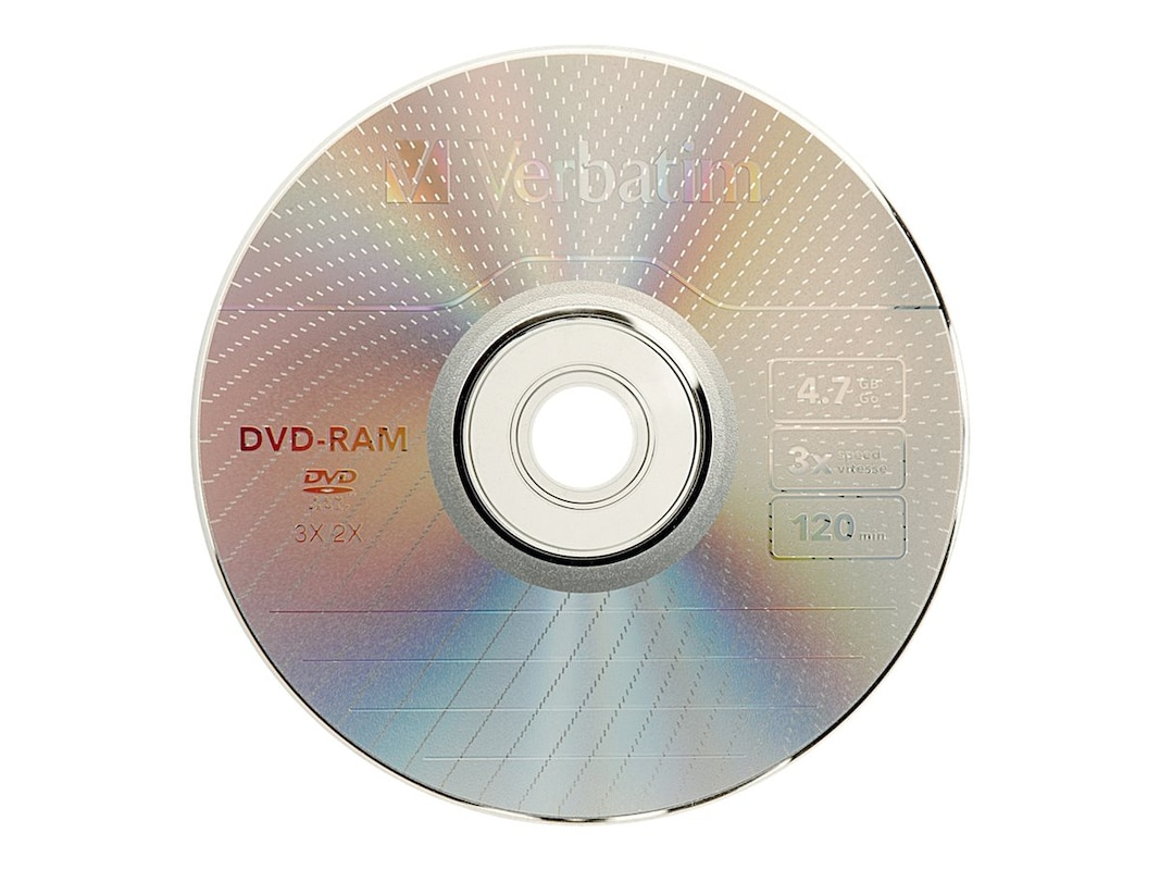 Auction target 800 PANASONIC DMREX97EBK DVD Recorder