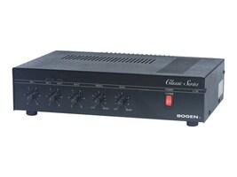 Classic Series 100 Watt Amp, C100, 8383018, Stereo Components