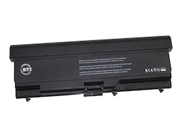 BTI LN-T430X9 Main Image from Front