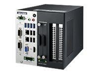 Advantech IPC-240-01A1 Main Image from Right-angle