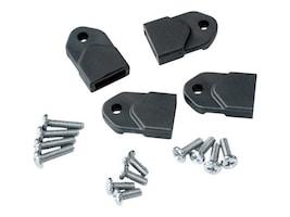 Atdec Mount Bit Hardware Kit, SD-DM-MTG-BB, 15279841, Mounting Hardware - Miscellaneous