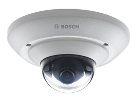 Bosch Security Systems NUC-51051-F2M Main Image from Front