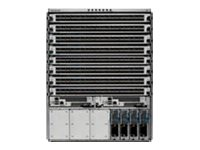 Cisco N9K-X9636C-R Main Image from Front